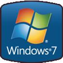 Windows 7 32 bit & 64 bit Editions