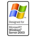 Windows Server 2003 32 bit & 64 bit editions