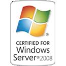 Windows Server 2008 32 bit & 64 bit editions