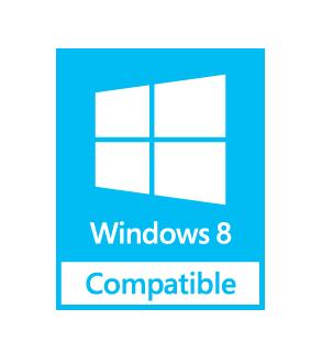 Windows 8 32 bit & 64 bit Editions