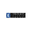 Bluetooth Qualified