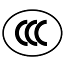 CCC-Mark