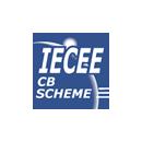 IEEC CB Scheme