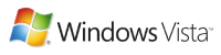 Windows Vista 32 bit & 64 bit Editions