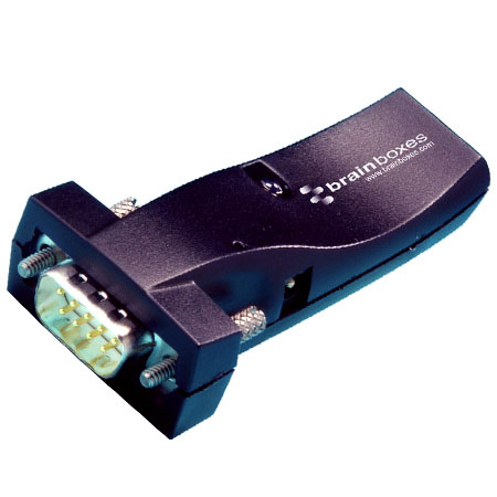 bl 819 bluetooth 1xrs232 male dte class 2