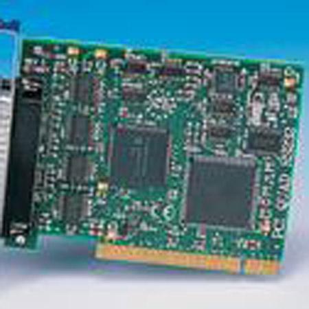 cc 265 pci quad rs232 4x25 pin