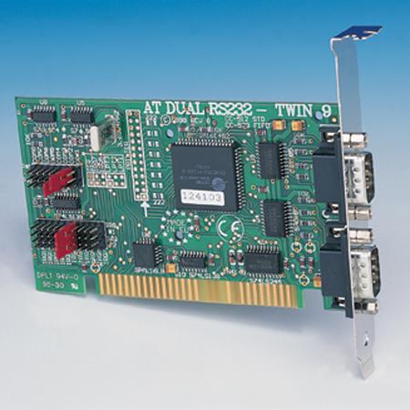 cc 479 at photon dual rs232 no longer available
