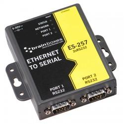 http://www.brainboxes.com/files/catalog/product/ES/ES-257/es-257-ethernet-2-port-rs232-medium.jpg