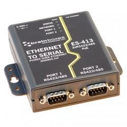 http://www.brainboxes.com/files/catalog/product/ES/ES-413/es-413-ethernet-2-port-rs422-485-power-over-ethernet-poe--medium.jpg