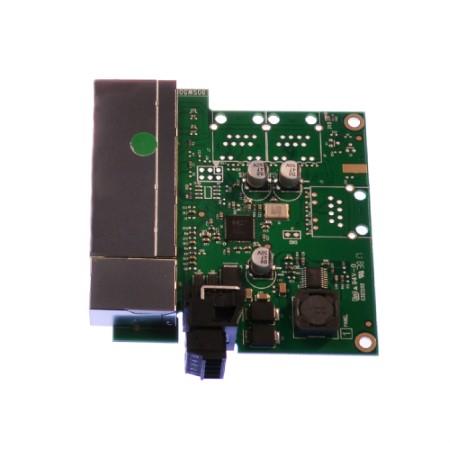 sw 105 industrial embedded 5 port 10 100 ethernet switch