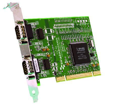 http://www.brainboxes.com/files/catalog/product/UC/UC-607/UC-607.jpg