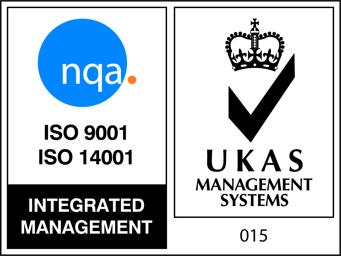 http://www.brainboxes.com/files/pages/company/about/ISO9001_ISO14001_CMYK_INTEGRATED_UKAS.jpg