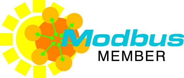 What is Modbus? - Brainboxes - Industrial Ethernet IO and Serial