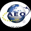 authorised economic operator logo