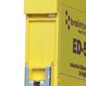 Brainboxes devices prevent EMC