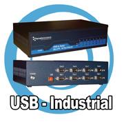 USB-Industrial