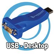 USB-desktop