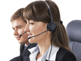 Live support from brainboxes by phone IM and remote desktop