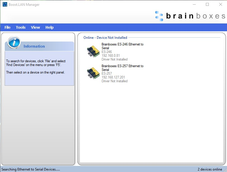 http://www.brainboxes.com/files/pages/support/faqs/Images/Boost.LAN.jpg