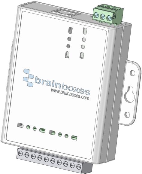 ED-004 CAD example