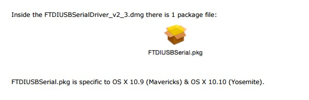http://www.brainboxes.com/files/pages/support/faqs/Images/MacFTDIPackage.jpg