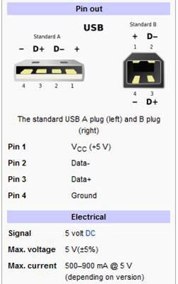 Powering Bl 819 Bl 830 Brainboxes Industrial Ethernet